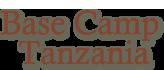 Base Camp Tanzania